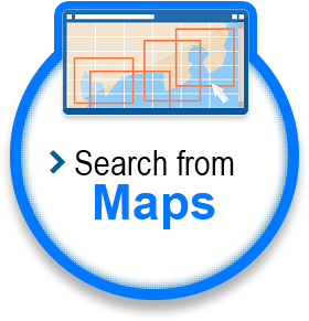 Search from Maps