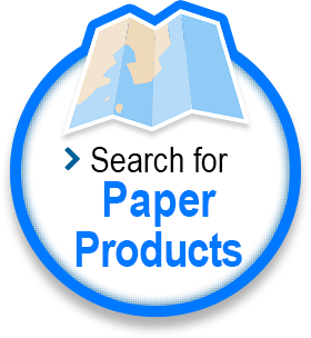 Search for Paper Charts