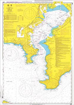 Nautical charts japan nautical chart web shop japan hydrographic